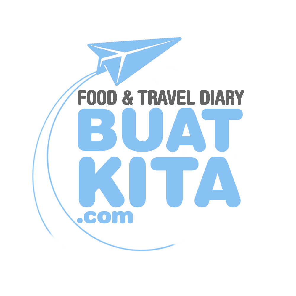 Food & Travel Diary